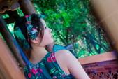 2015-07 林安泰旗袍:DSC_6042.jpg