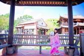 2015-08 林安泰古厝 婚紗:DSC_8621.jpg