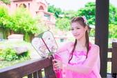 2015-07 林安泰古厝  仙女,旗袍,婚紗:DSC_7265.jpg