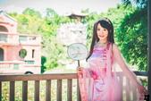 2015-08 林安泰古厝 婚紗:DSC_8685.jpg
