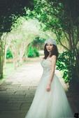 2015-07 蒙馬特婚紗:DSC_7711.jpg
