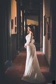2015-08 林安泰古厝 婚紗:DSC_8782.jpg
