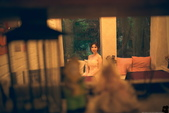 2015-07 蒙馬特婚紗:DSC_8004.jpg