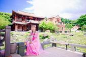 2015-07 林安泰古厝  仙女,旗袍,婚紗:DSC_7259.jpg