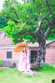 2015-07 林安泰古厝  仙女,旗袍,婚紗:DSC_7232.jpg