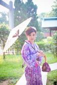 2015-07 桃園神社 婚紗,裸紗,和服:DSC_7056.jpg
