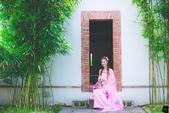 2015-07 林安泰古厝  仙女,旗袍,婚紗:DSC_7225.jpg