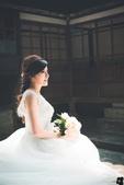 2015-07 桃園神社 婚紗,裸紗,和服:DSC_6811.jpg