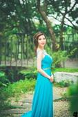 2015-07 蒙馬特婚紗:DSC_7876.jpg