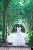 2015-07 蒙馬特婚紗:DSC_7725.jpg