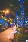 2015-12 婚紗聖誕夜拍:DSC_1965.jpg
