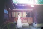 2015-07 桃園神社 婚紗,裸紗,和服:DSC_6767.jpg