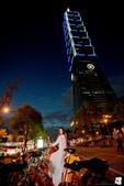 2015-12 婚紗聖誕夜拍:DSC_1876.jpg