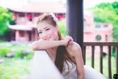 2015-07 林安泰古厝  仙女,旗袍,婚紗:DSC_7599.jpg
