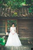 2015-07 桃園神社 婚紗,裸紗,和服:DSC_6835.jpg
