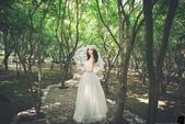 2015-07 蒙馬特婚紗:DSC_7691.jpg