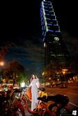 2015-12 婚紗聖誕夜拍:DSC_1886.jpg