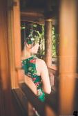 2015-07 林安泰旗袍:DSC_6036.jpg