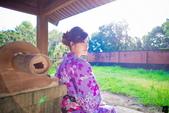 2015-07 桃園神社 婚紗,裸紗,和服:DSC_7080.jpg
