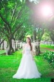 2015-07 林安泰古厝  仙女,旗袍,婚紗:DSC_7446.jpg