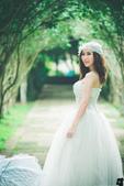 2015-07 蒙馬特婚紗:DSC_7737.jpg