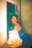 2015-07 蒙馬特婚紗:DSC_7830.jpg
