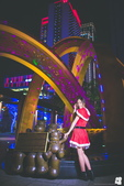 2015-12 婚紗聖誕夜拍:DSC_2085.jpg
