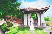 2015-08 林安泰古厝 婚紗:DSC_8915.jpg