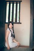 2015-07 林安泰旗袍:DSC_6193.jpg