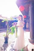 2015-08 林安泰古厝 婚紗:DSC_8816.jpg