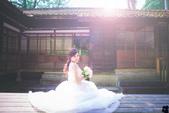 2015-07 桃園神社 婚紗,裸紗,和服:DSC_6830.jpg