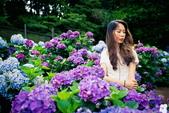2018-06 山上海邊 Jean:DSC_8263.jpg