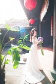 2015-08 林安泰古厝 婚紗:DSC_8833.jpg
