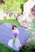 2015-08 林安泰古厝 婚紗:DSC_8882.jpg