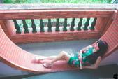 2015-07 林安泰旗袍:DSC_6091.jpg