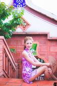 2015-07 林安泰古厝  仙女,旗袍,婚紗:DSC_7359.jpg