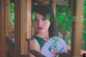 2015-07 林安泰旗袍:DSC_6054.jpg