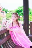 2015-07 林安泰古厝  仙女,旗袍,婚紗:DSC_7273.jpg