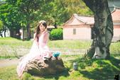2015-08 林安泰古厝 婚紗:DSC_8599.jpg