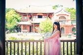 2015-08 林安泰古厝 婚紗:DSC_8692.jpg