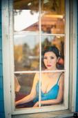 2015-07 蒙馬特婚紗:DSC_7837.jpg