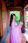 2015-08 林安泰古厝 婚紗:DSC_8761.jpg