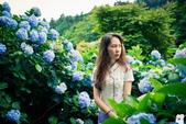 2018-06 山上海邊 Jean:DSC_8193.jpg