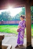 2015-07 桃園神社 婚紗,裸紗,和服:DSC_7092.jpg