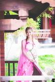 2015-07 林安泰古厝  仙女,旗袍,婚紗:DSC_7305.jpg