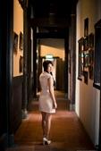 2015-07 林安泰旗袍:DSC_6211.jpg