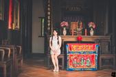 2015-07 林安泰旗袍:DSC_6229.jpg