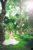 2015-07 林安泰古厝  仙女,旗袍,婚紗:DSC_7494.jpg