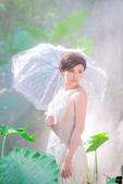 2015-07 桃園神社 婚紗,裸紗,和服:DSC_6906.jpg