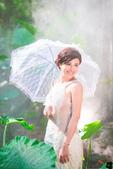2015-07 桃園神社 婚紗,裸紗,和服:DSC_6907.jpg